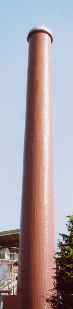 炭素繊維補強(補強後)